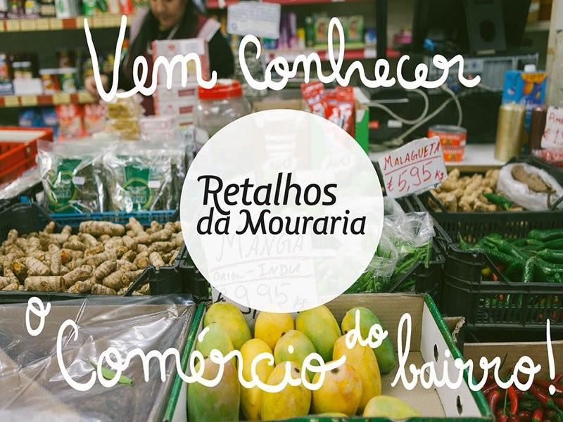 01_retalhos-da-mouraria-1
