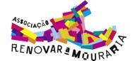 associacao_renovar_mouraria