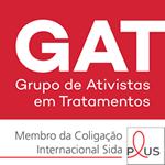 GAT – GRUPO DE ATIVISTAS EM TRATAMENTO