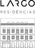 largo_residencias