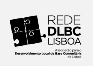 03_rede-dlbc-lisboa-1